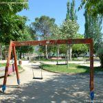 Foto Parque de la Boni 9