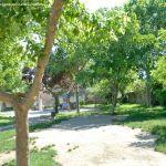 Foto Parque de la Boni 10