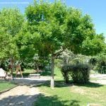 Foto Parque de la Boni 11