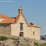 Foto Ermita de la Peña Sacra 1