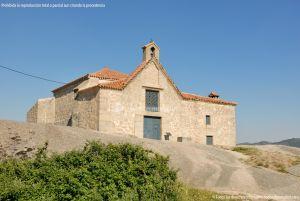 Foto Ermita de la Peña Sacra 2