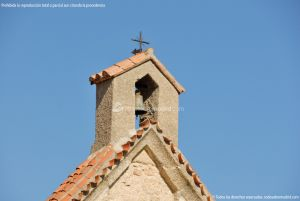 Foto Ermita de la Peña Sacra 3