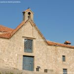 Foto Ermita de la Peña Sacra 4