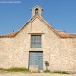 Foto Ermita de la Peña Sacra 6