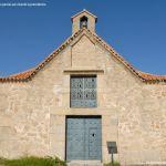 Foto Ermita de la Peña Sacra 7