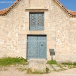 Foto Ermita de la Peña Sacra 8