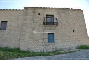 Foto Ermita de la Peña Sacra 14