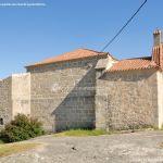 Foto Ermita de la Peña Sacra 17