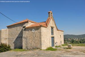 Foto Ermita de la Peña Sacra 18