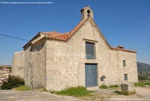 Foto Ermita de la Peña Sacra 19