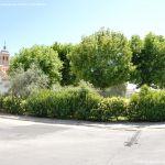 Foto Plaza de España de Meco 2