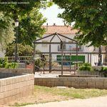 Foto Plaza de España de Meco 4