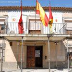 Foto Ayuntamiento Meco 1