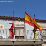 Foto Ayuntamiento Meco 3