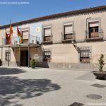 Foto Ayuntamiento Meco 4