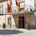Foto Ayuntamiento Meco 5