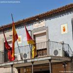 Foto Ayuntamiento Meco 8