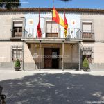 Foto Ayuntamiento Meco 9