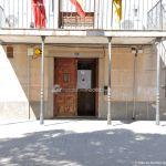Foto Ayuntamiento Meco 10