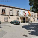 Foto Ayuntamiento Meco 11