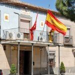 Foto Ayuntamiento Meco 12