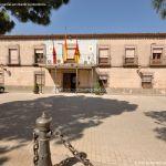 Foto Ayuntamiento Meco 13