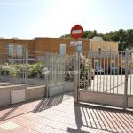 Foto Centro de Salud Meco 4