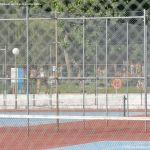 Foto Pabellón de Deporte Villa de Meco 17