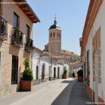 Foto Calle de los Mártires 2