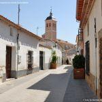 Foto Calle de los Mártires 3