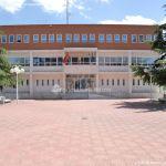 Foto Ayuntamiento Mejorada 1