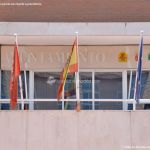 Foto Ayuntamiento Mejorada 2