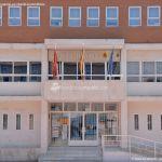 Foto Ayuntamiento Mejorada 3
