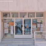 Foto Ayuntamiento Mejorada 4