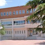 Foto Ayuntamiento Mejorada 6
