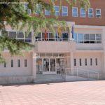 Foto Ayuntamiento Mejorada 7