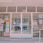 Foto Ayuntamiento Mejorada 10