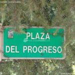 Foto Plaza del Progreso 1