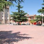 Foto Plaza del Progreso 2