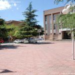 Foto Plaza del Progreso 3