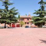 Foto Plaza del Progreso 4