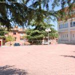 Foto Plaza del Progreso 5