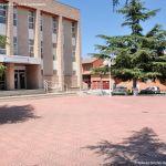 Foto Plaza del Progreso 6