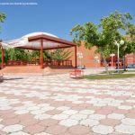 Foto Plaza de la Ilustración 1