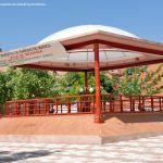 Foto Plaza de la Ilustración 2