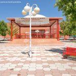 Foto Plaza de la Ilustración 4