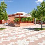 Foto Plaza de la Ilustración 5