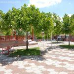 Foto Plaza de la Ilustración 6