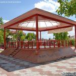 Foto Plaza de la Ilustración 7