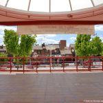 Foto Plaza de la Ilustración 8